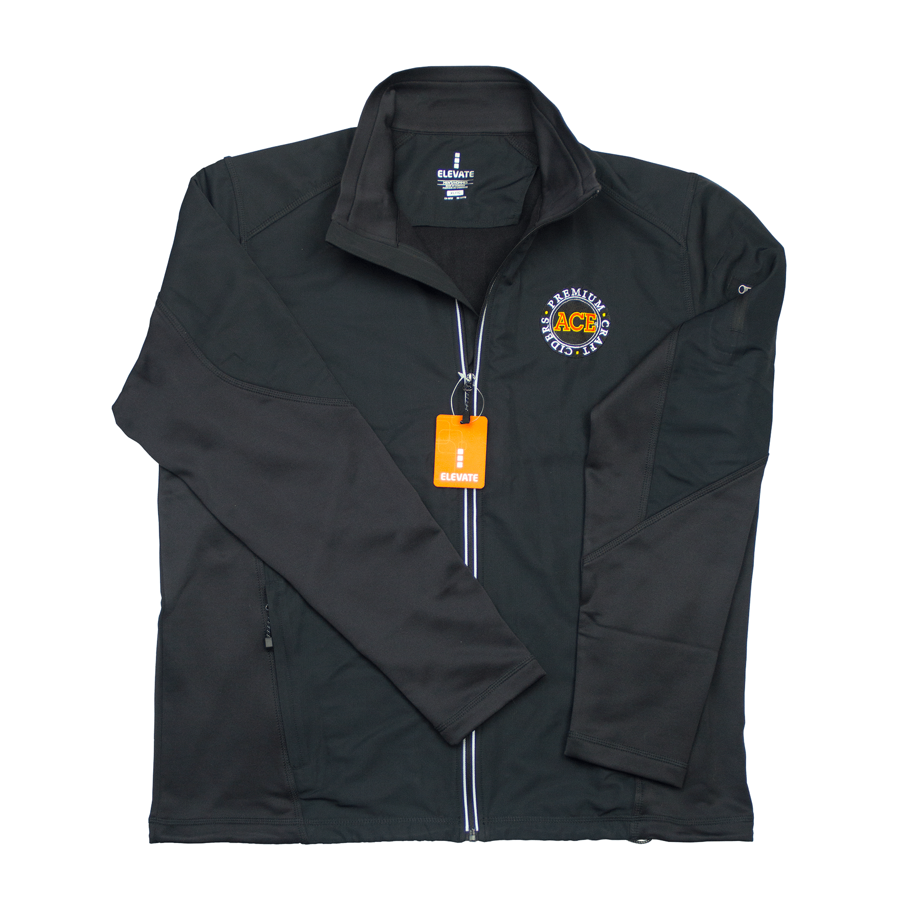 Ace Cider Men's Jacket