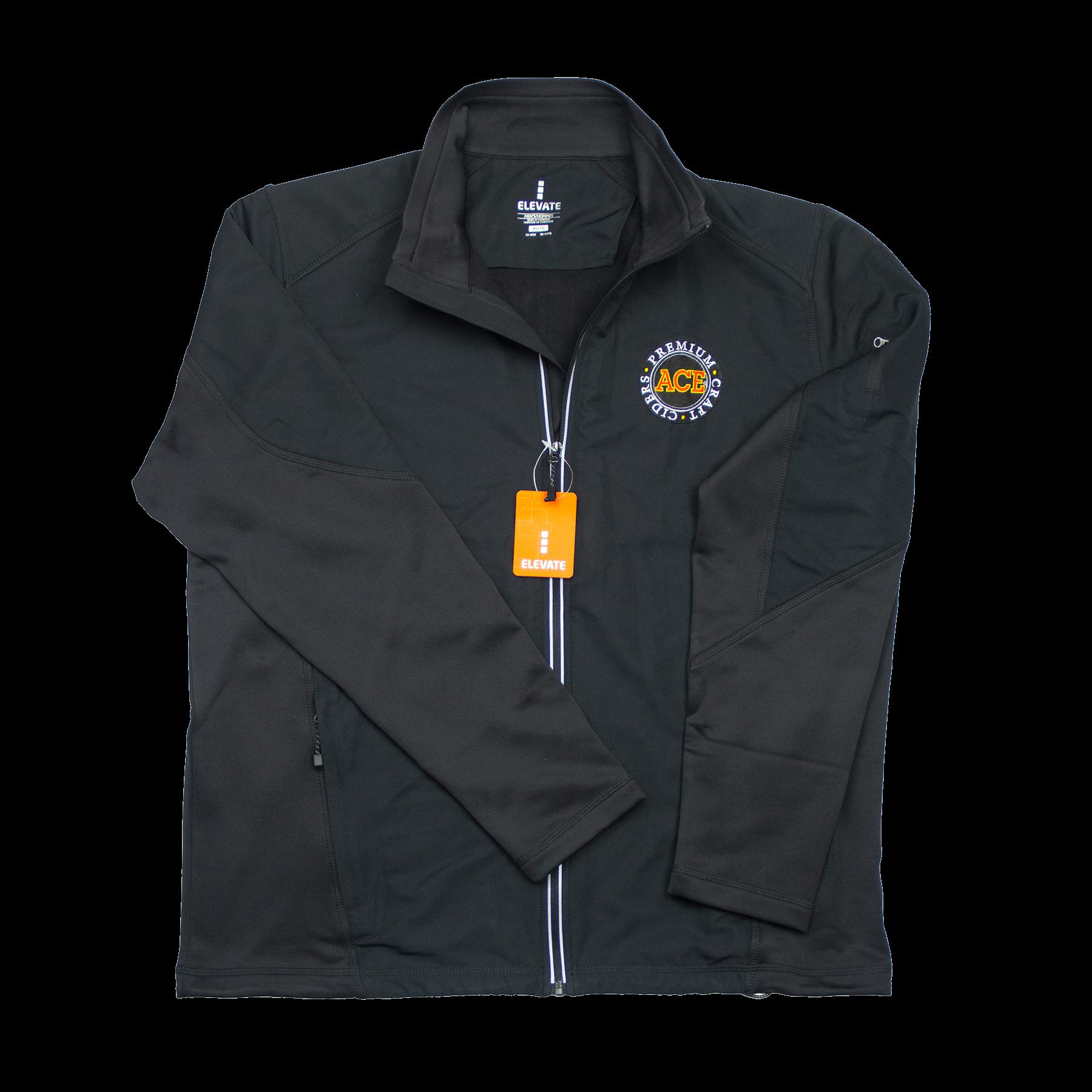 Ace Cider Men's Jacket