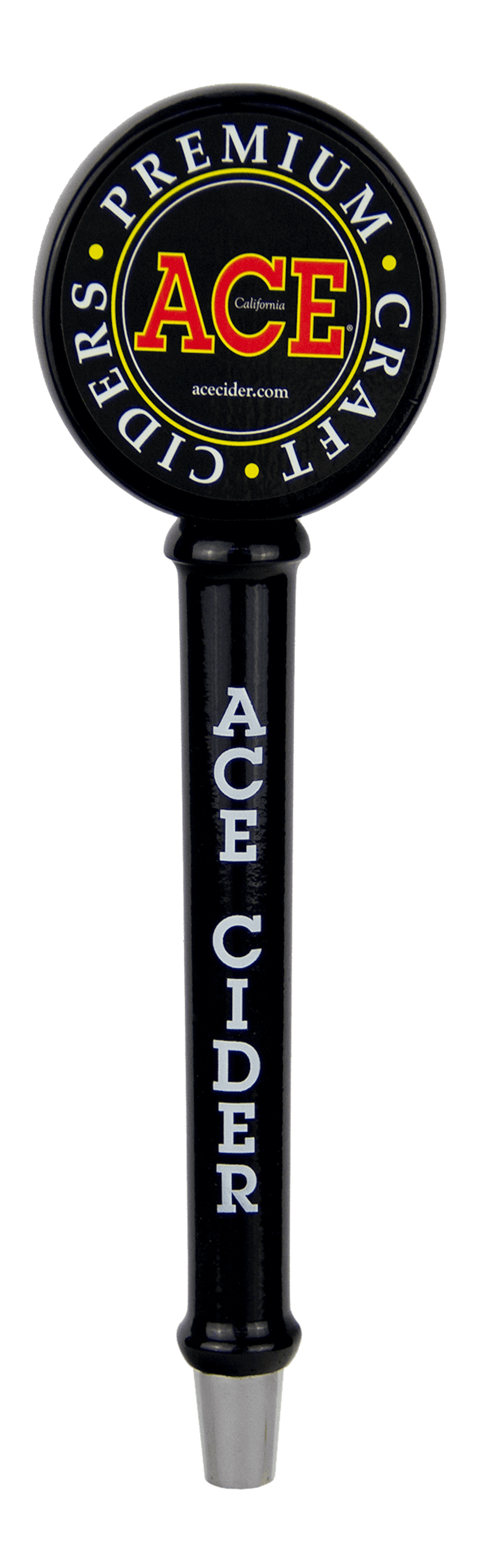 ACE Generic Tap Handle