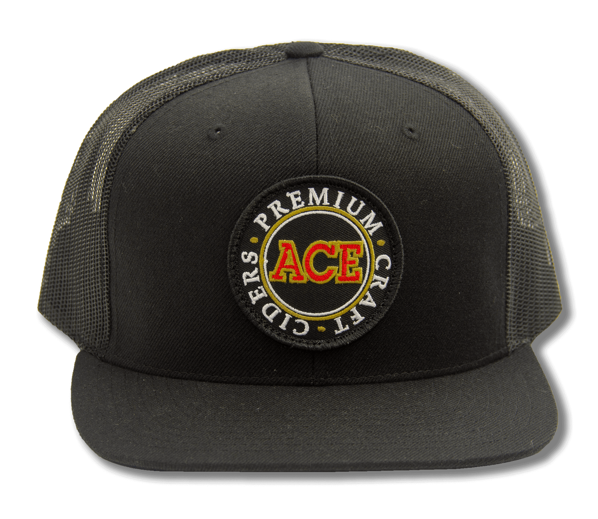 ACE Cider Men's Baseball Cap