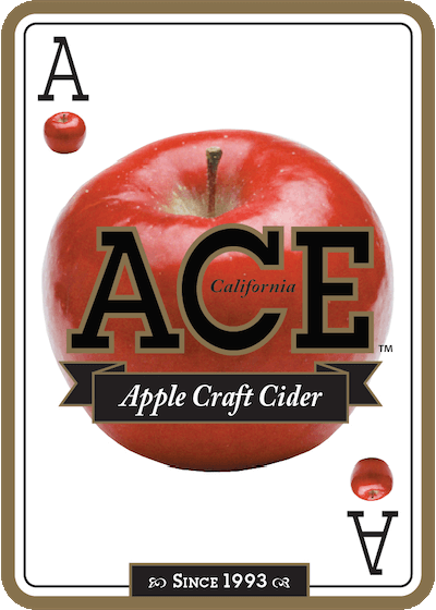 ACE Apple