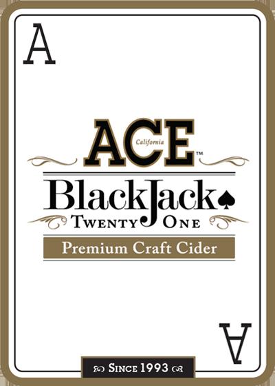 ACE BlackJack 21
