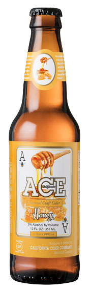 ace apple craft cider