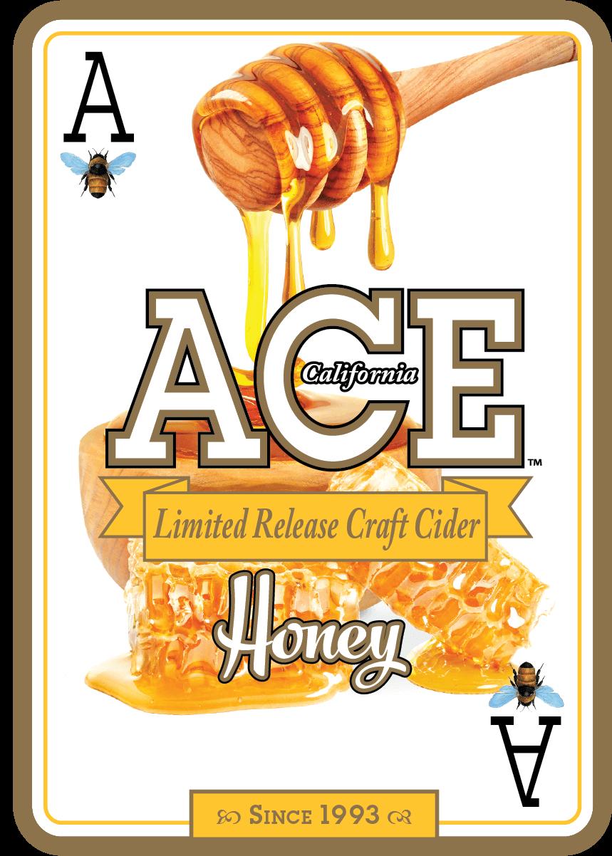 ACE Honey