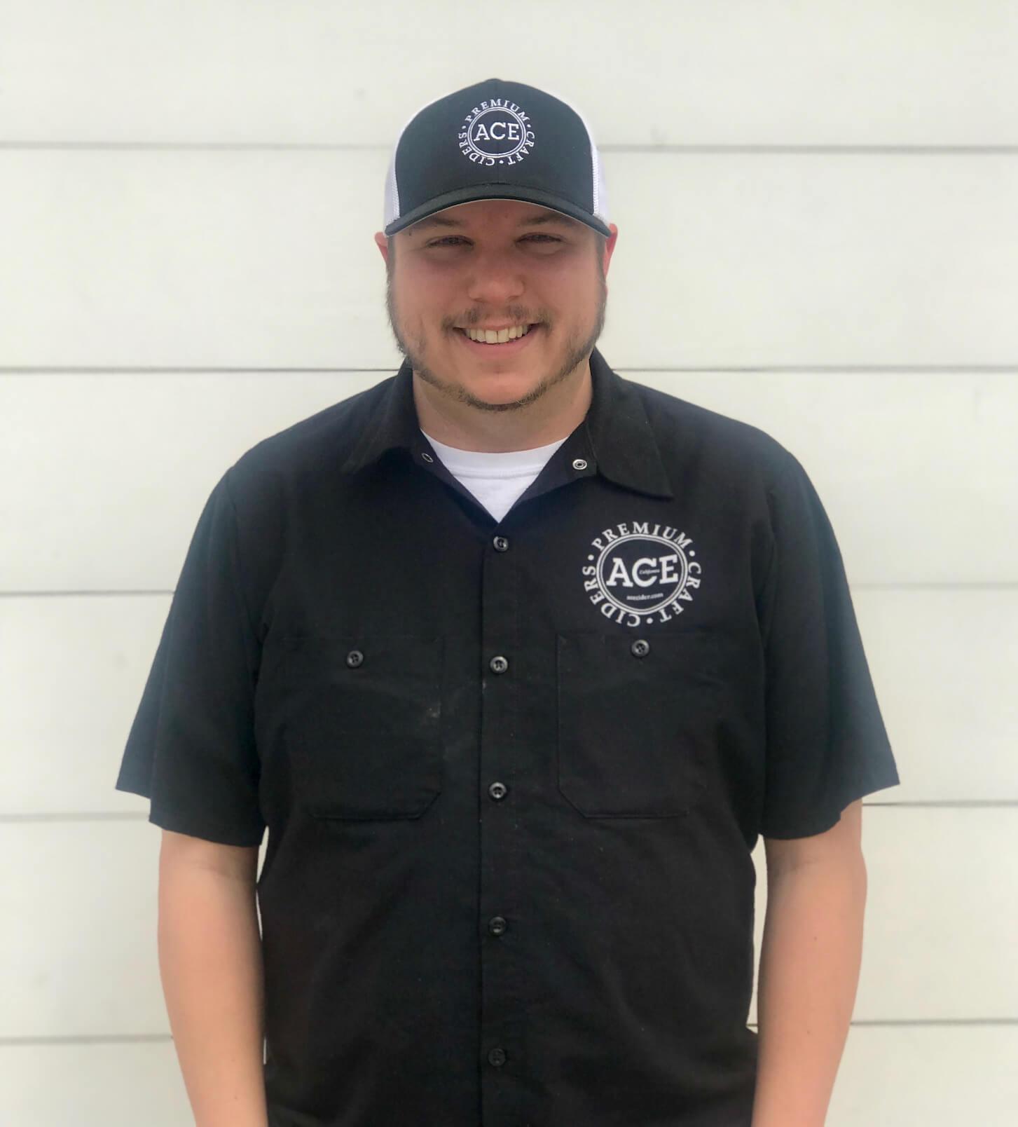 DerekNelson-MidwestRegionalManager