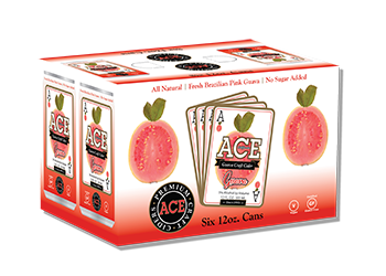 ACE Guava