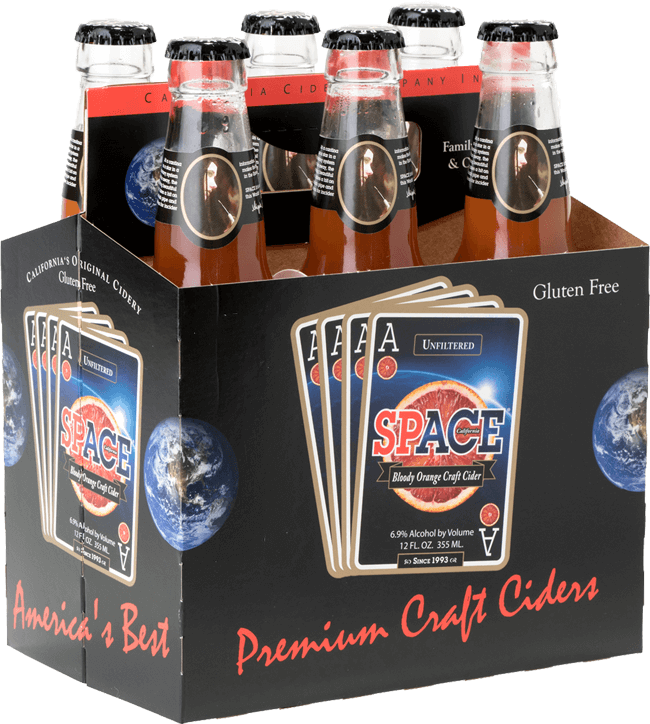 ACE SpACE