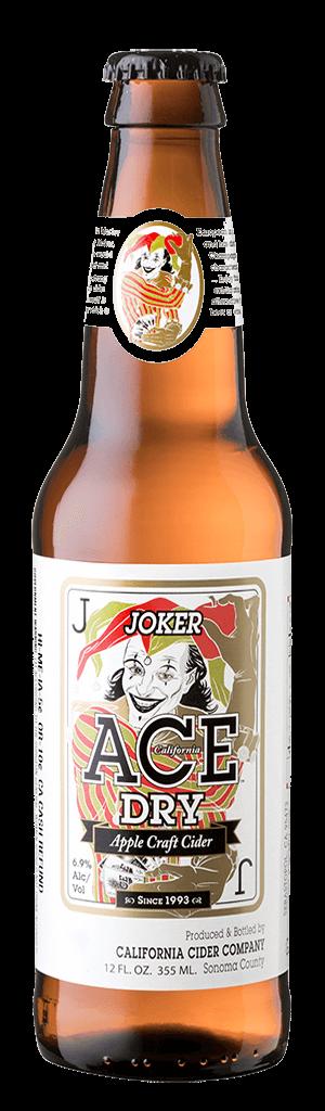 ACE Joker