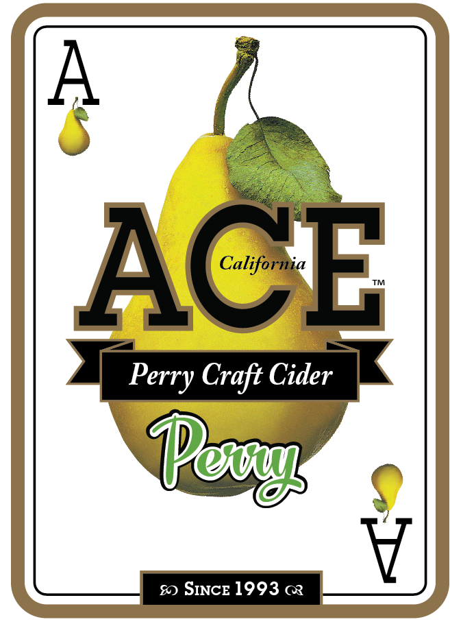 ACE Perry