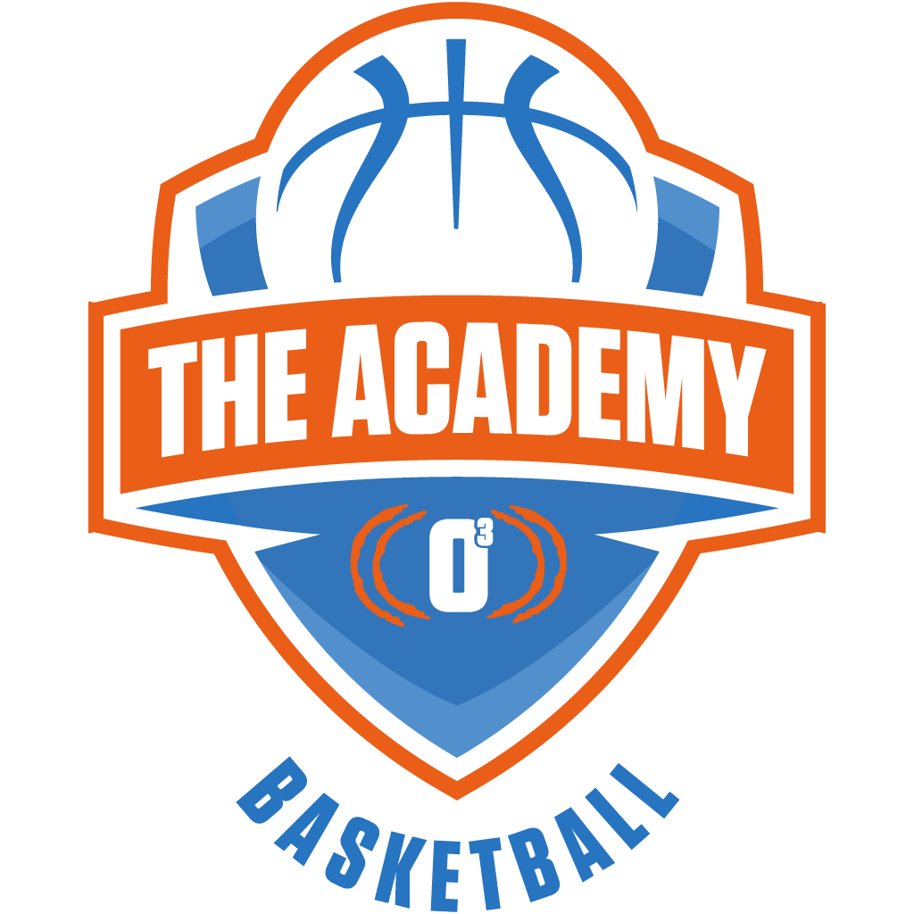 The Academy by One on One