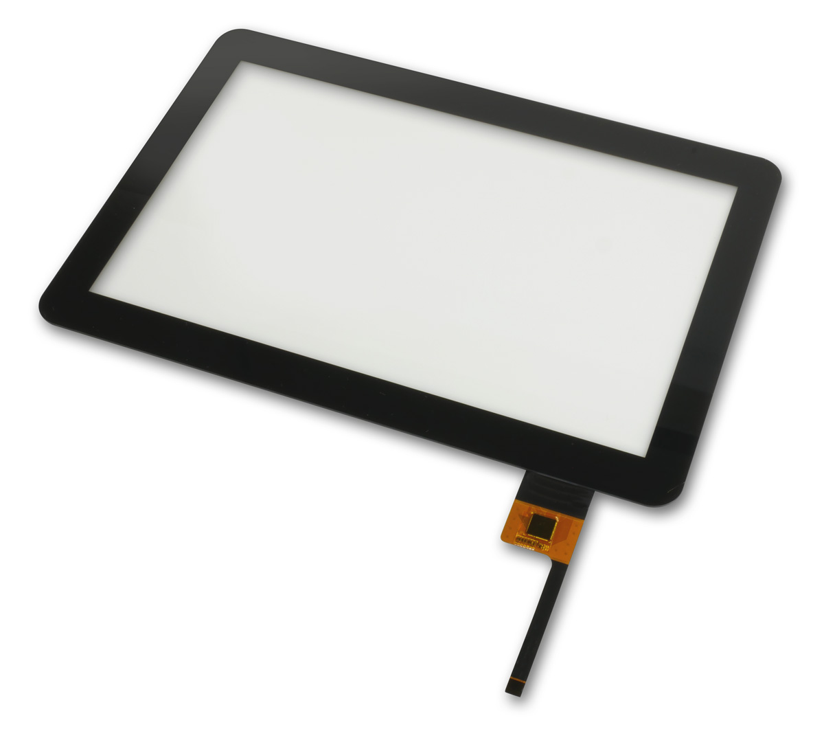 ixes smarttouch Touchscreen Groß