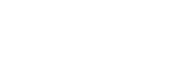 data to information logo