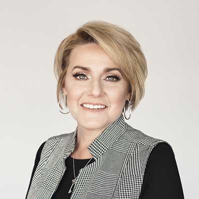 Karen Gisclair