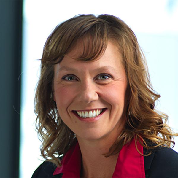 Jill Salus
