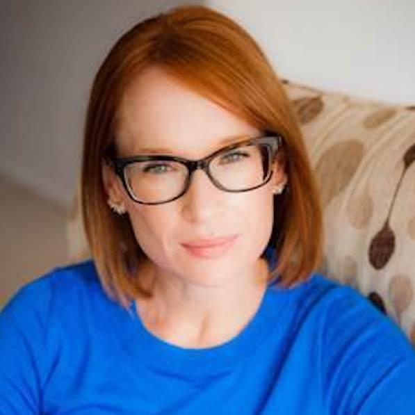 Erin Wilson