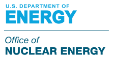 DOE Office of Nuclear Energy