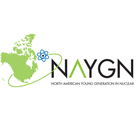 North American Young Generation in Nuclear