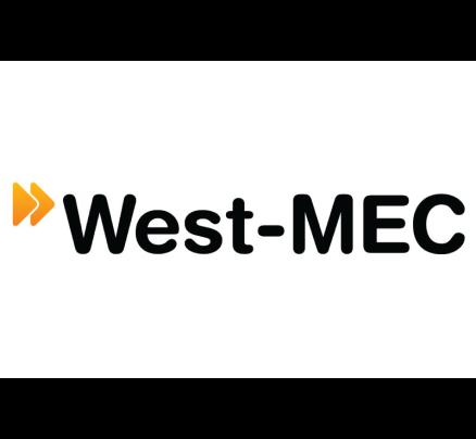 West MEC