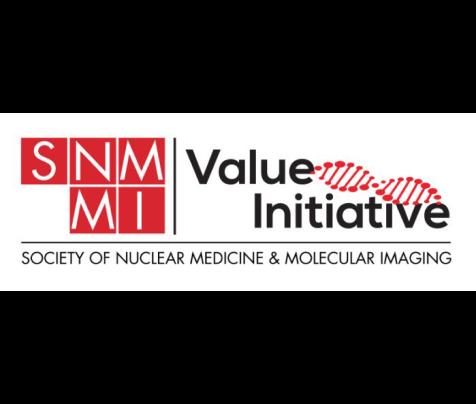 Society of Nuclear Medicine & Molecular Imaging