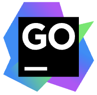 CodeStream - JetBrains Roadmap
