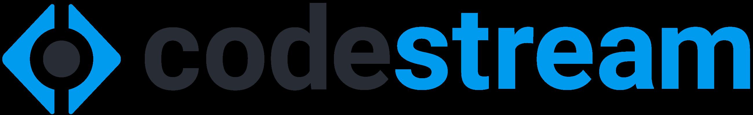 logo codestream