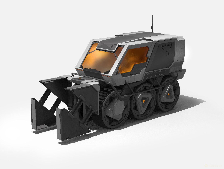Riot Games, Valorant, Concept Art, Vehicles, Vehicle Design, Game Development, Visual Development, Games