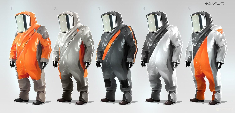 Riot Games, Riot, Valorant, Illustration, Game Development, In Game Art, West Studio, Digital Art, Character Design, Props, Costume Design