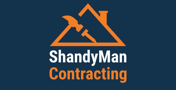 shandyman log
