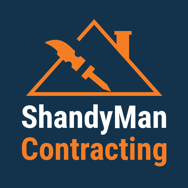 shandyman logo