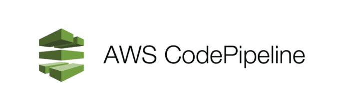 AWS CodePipeline Use Case | Liatrio