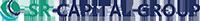 SR Capital Group logo
