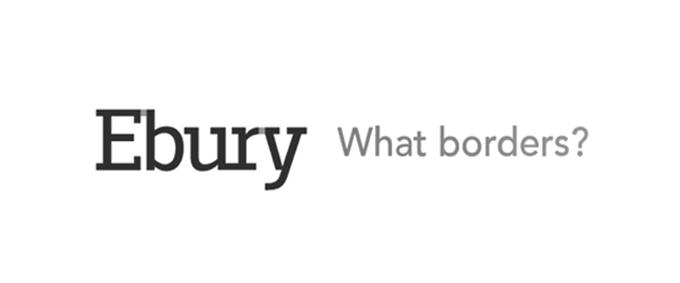 Ebury-logo