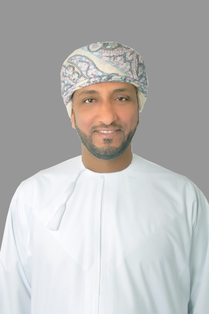 Oman ecommerce conference- Largest technical & digital Conference in the  Middle East
