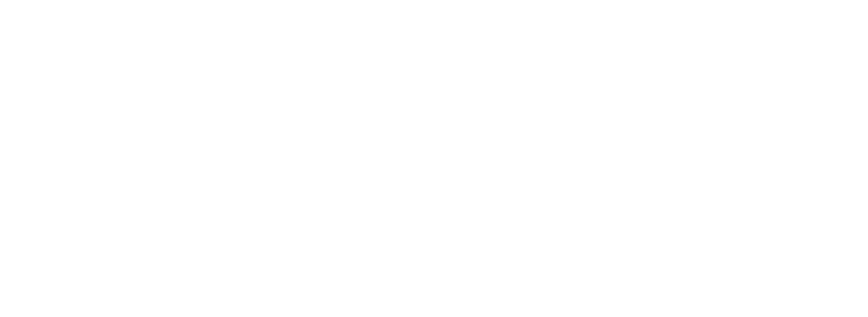 Ray's Twilight Septic Service Logo
