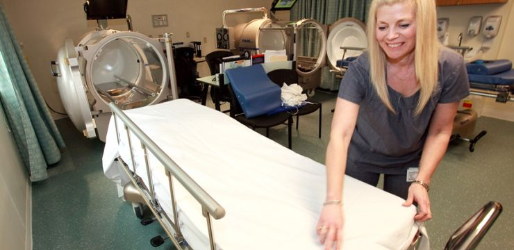 Wound-Care-Hyperbaric-small2.jpg