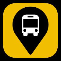 Mi Bus Icon