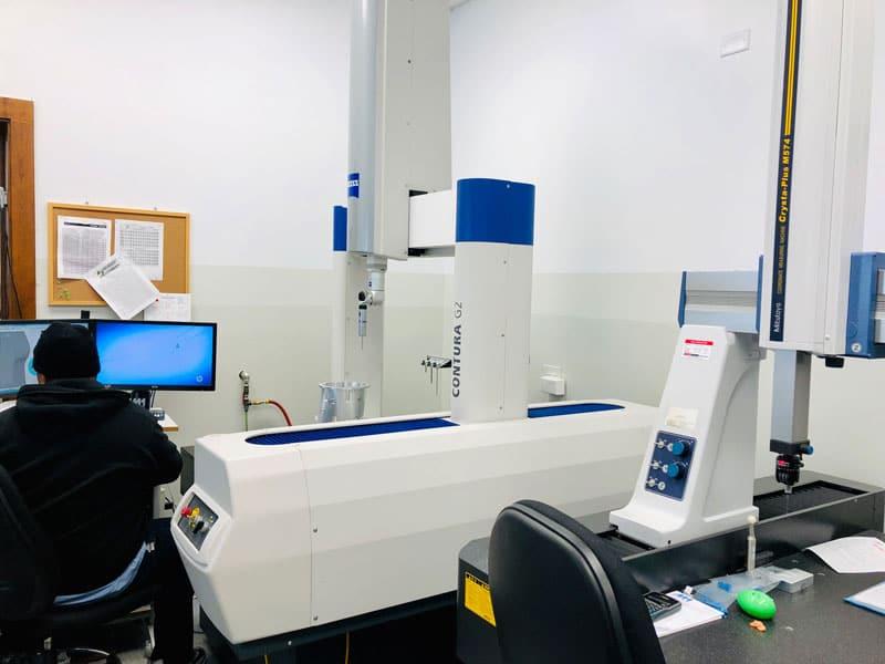 inspection equipment - 2