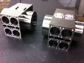 Machined Parts Img 08