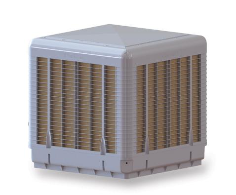 Airazona Rooftop Cooler
