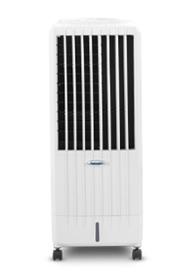 Airazona Diet 8i Portable Cooler