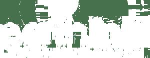 Earthlinks Logo
