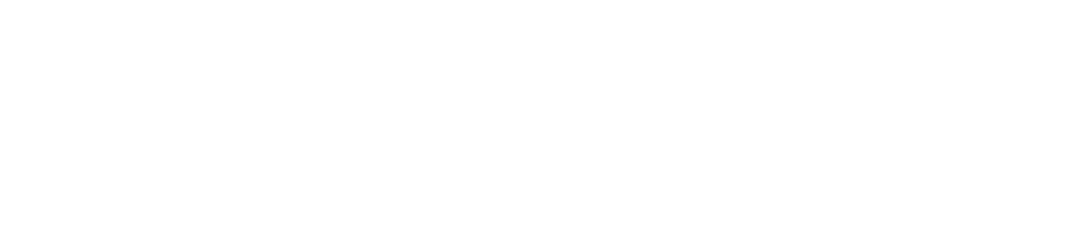 Margaret's Village Logo