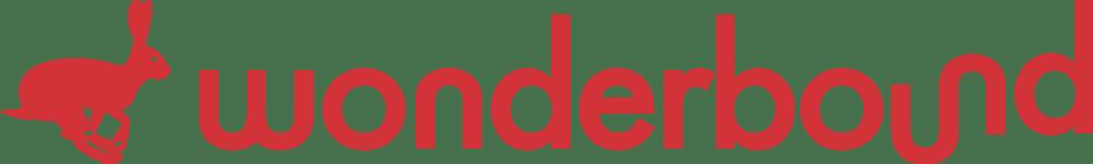 Wonderbound Logo