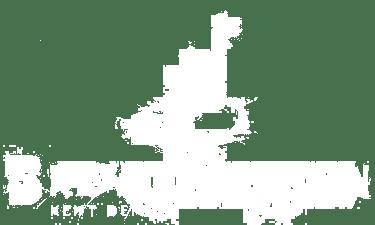 Breakthrough Logo