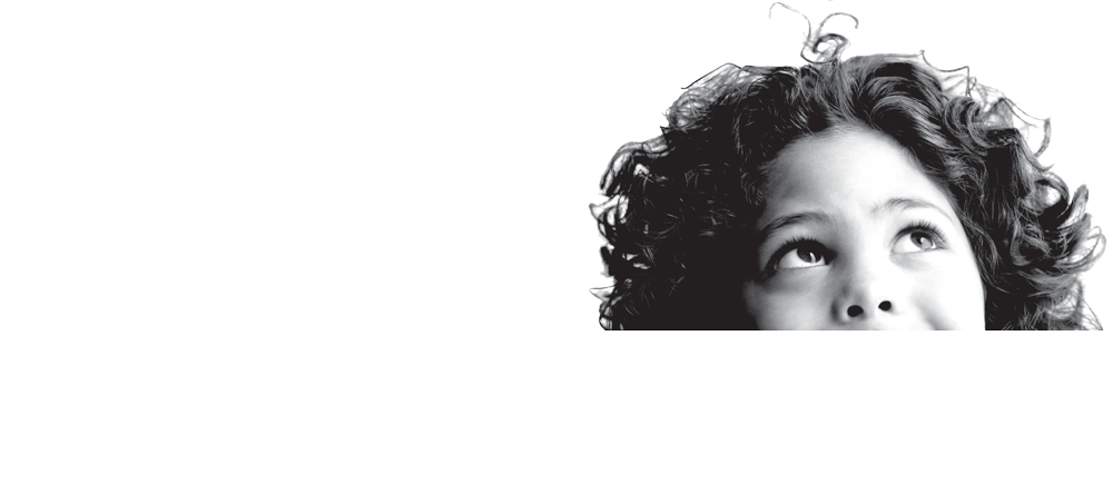 Scholars Unlimited Logo