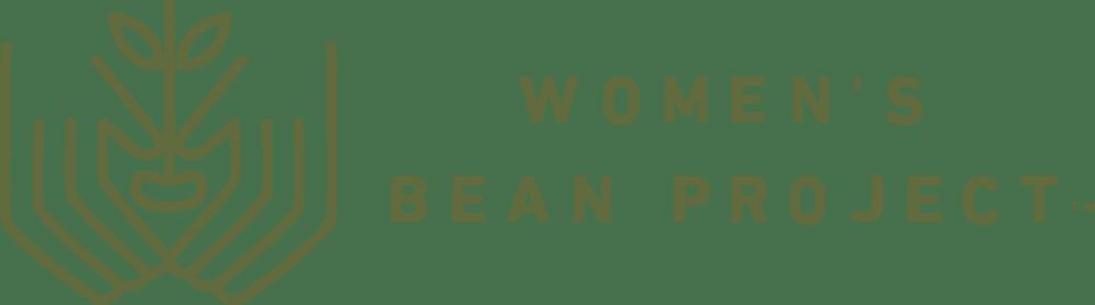 Women's Bean Project Logo