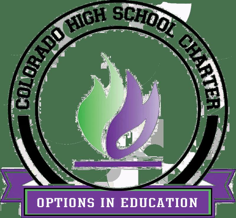Colorado High School Charter