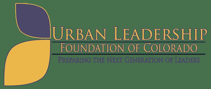 Urban Leadership Foundation