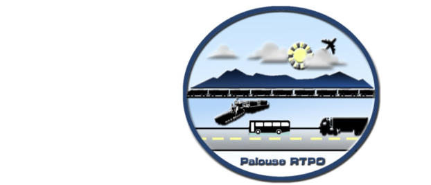 Palouse Regional Transportation Planning Organization