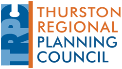 Thurston Regional Planning Council